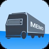 MeMo App